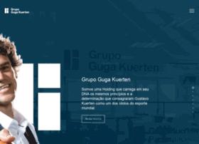 guga.com