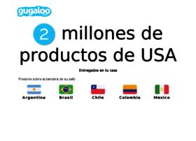 gugaloo.com