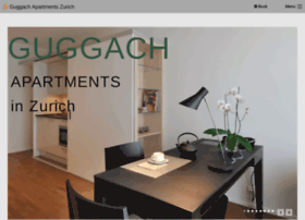 guggach.com