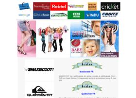 guggashop.com