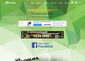 gugguba.de