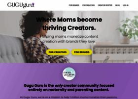 guguguru.com