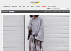 gugustar.co.uk