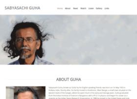 guhasabyasachi.com