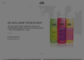 guhl.de