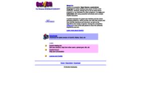 gui4cli.com