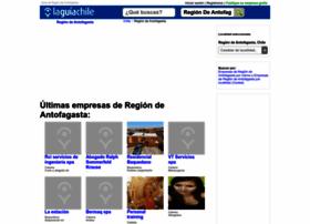 guia-antofagasta.laguiachile.cl