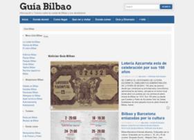 guia-bilbao.com