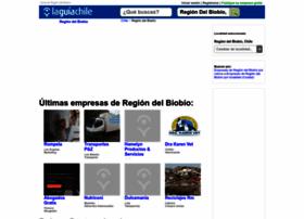 guia-biobio.laguiachile.cl