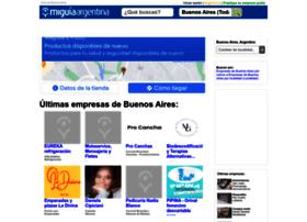 guia-buenos-aires.miguiaargentina.com.ar