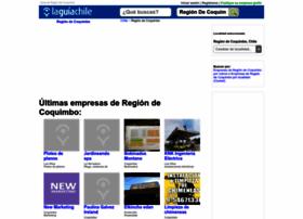 guia-coquimbo.laguiachile.cl
