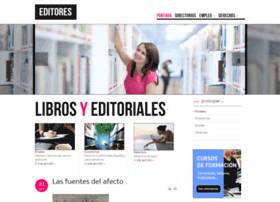 guia-editores.org