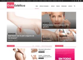 guia-estetica.com.ar