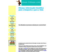 guia-fitness.com