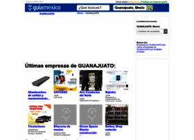 guia-guanajuato.guiamexico.com.mx
