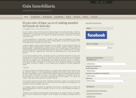guia-inmobiliaria.blogspot.com