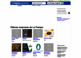 guia-la-pampa.miguiaargentina.com.ar