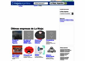 guia-la-rioja.miguiaargentina.com.ar