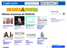 guia-murcia.guiaespana.com.es