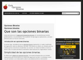 guia-opciones-binarias.com