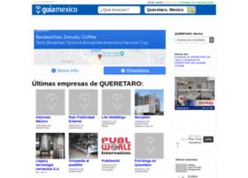 guia-queretaro.guiamexico.com.mx