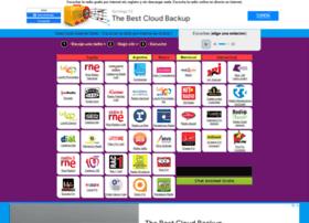 guia-radio.com