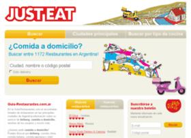 guia-restaurantes.com.ar