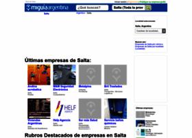 guia-salta.miguiaargentina.com.ar