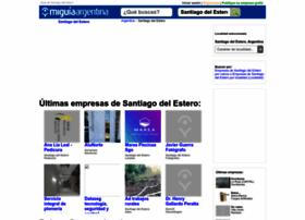guia-santiago-del-estero.miguiaargentina.com.ar