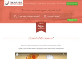 guia-se.com.br