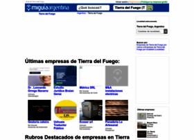 guia-tierra-del-fuego.miguiaargentina.com.ar
