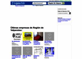 guia-valparaiso.laguiachile.cl