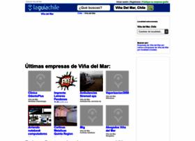 guia-vina-del-mar.laguiachile.cl