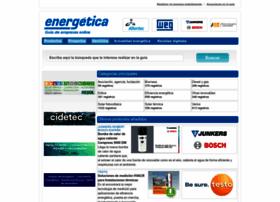 guia.energetica21.com
