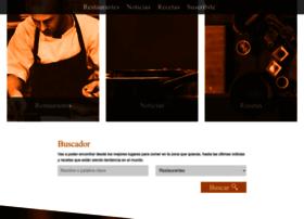 guia.losandes.com.ar