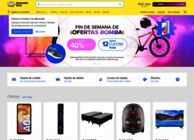 guia.mercadolibre.com.ar