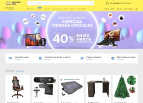 guia.mercadolibre.com.co