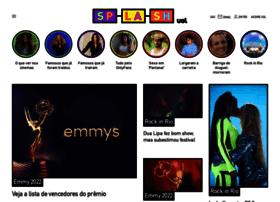 guia1.uol.com.br