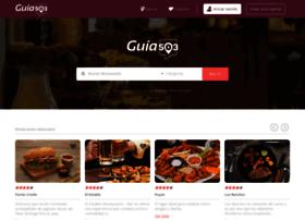 guia503.com