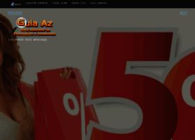 guiaaz.com.br