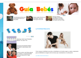 guiabebes.blogspot.com