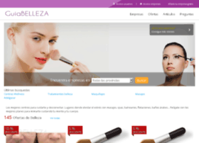 guiabelleza.com
