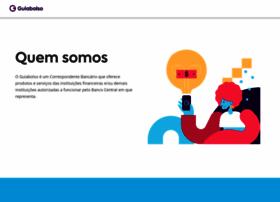guiabolso.com.br