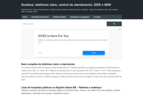 guiabox.net