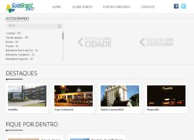 guiabrasil360.com.br