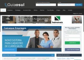 guiacamaqua.com.br