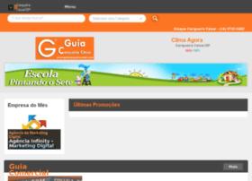 guiacerqueiracesar.com