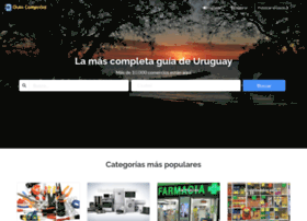 guiacomercial.com.uy