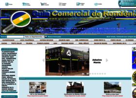 guiacomercialderondonia.com.br