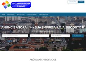 guiacomercialdobras.com.br